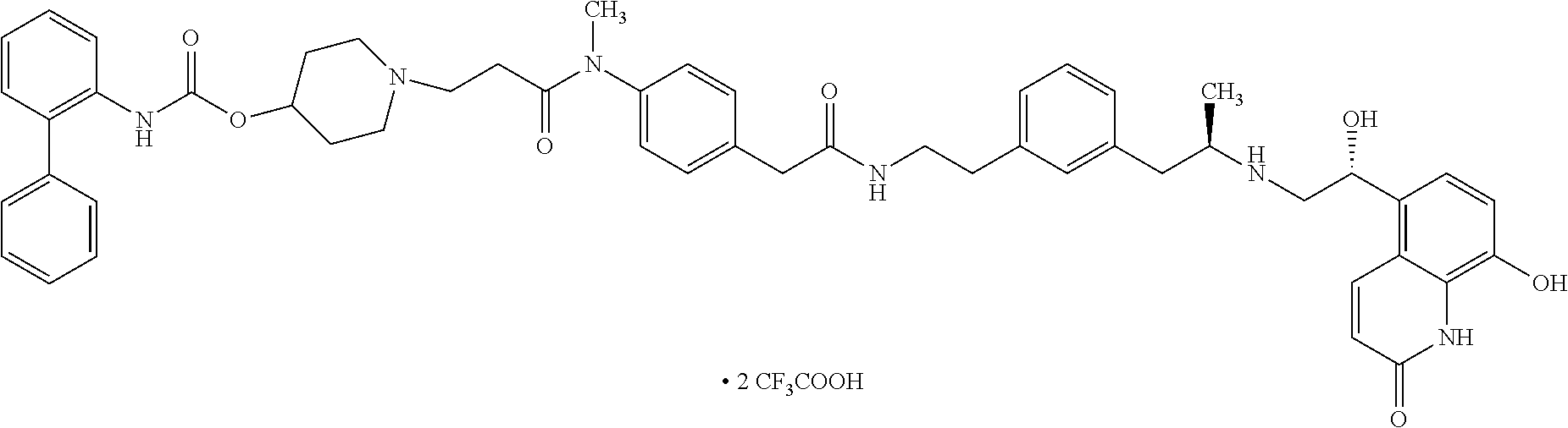 Figure US10138220-20181127-C00263