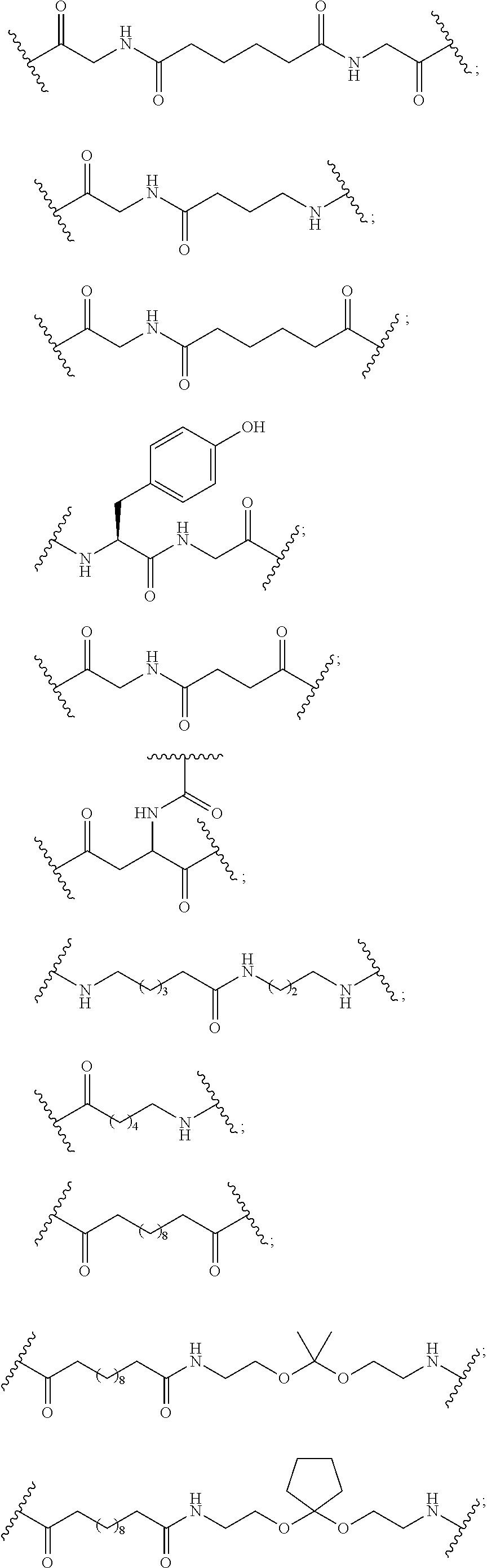 Figure US09943604-20180417-C00065