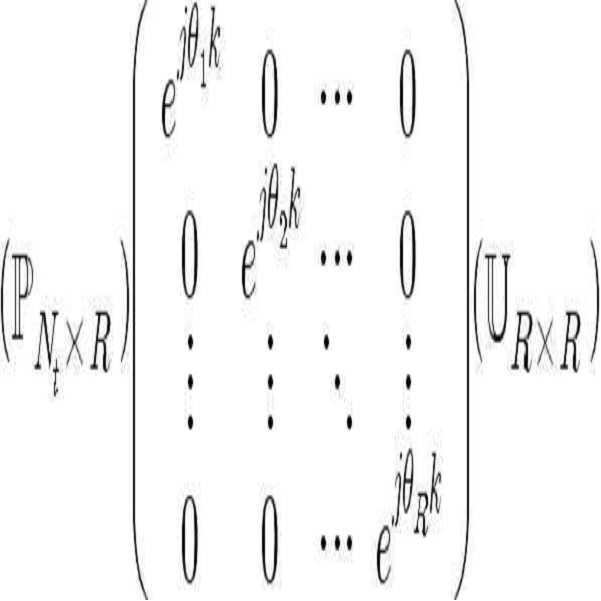 Figure 112008044491677-PAT00110