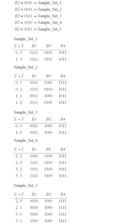 Figure US20030208488A1-20031106-M00015