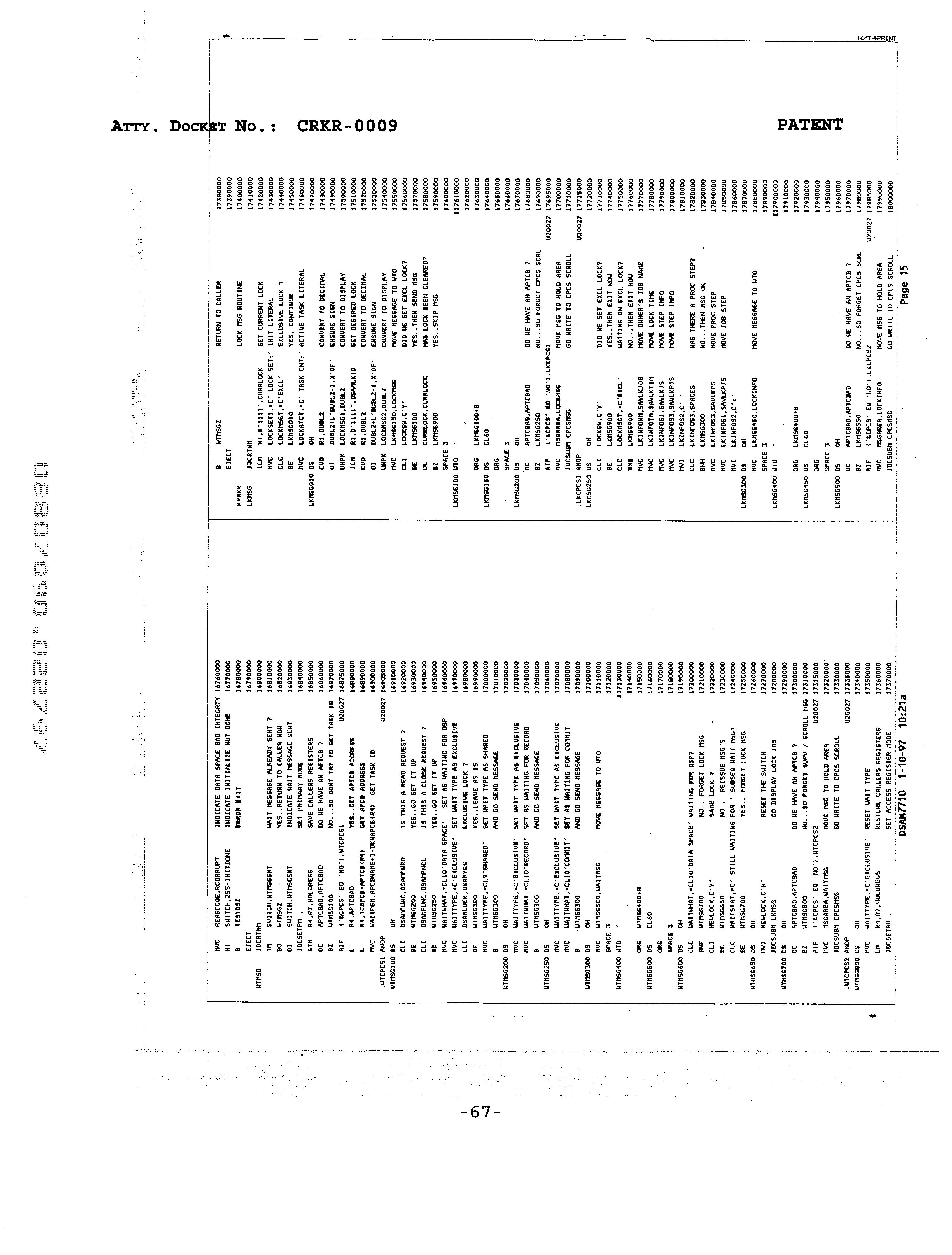 Figure US06301379-20011009-P00025
