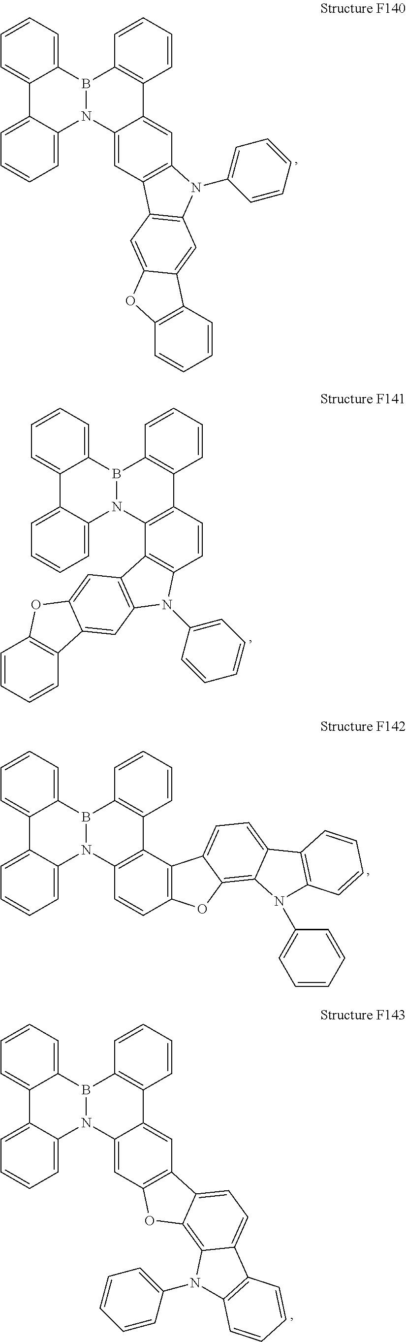 Figure US09871212-20180116-C00368