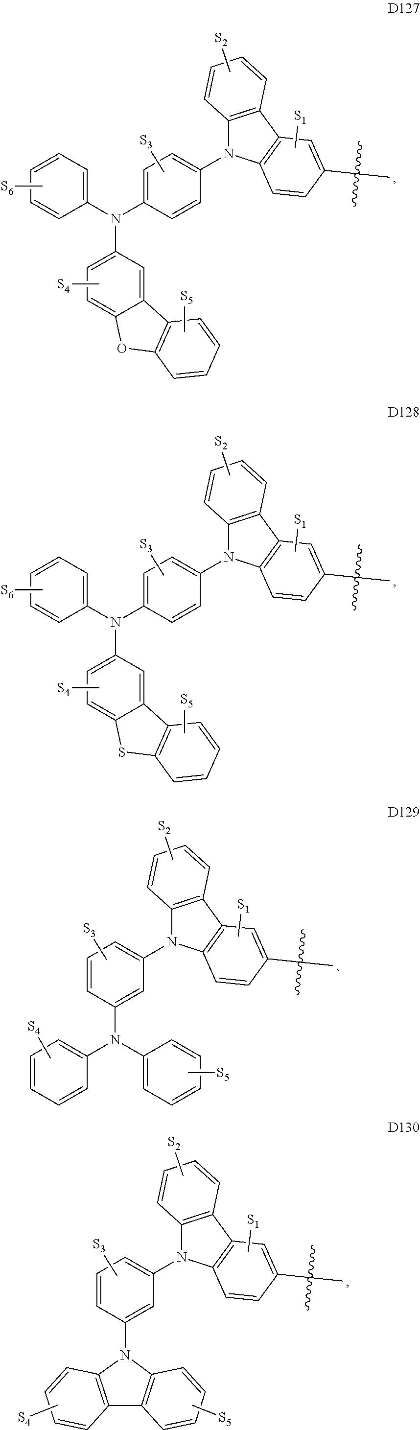 Figure US09537106-20170103-C00157