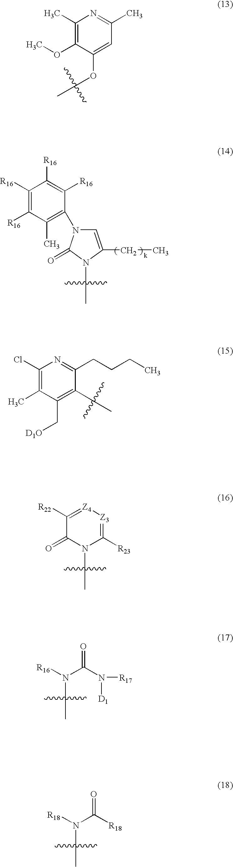 Figure US20070238740A1-20071011-C00006
