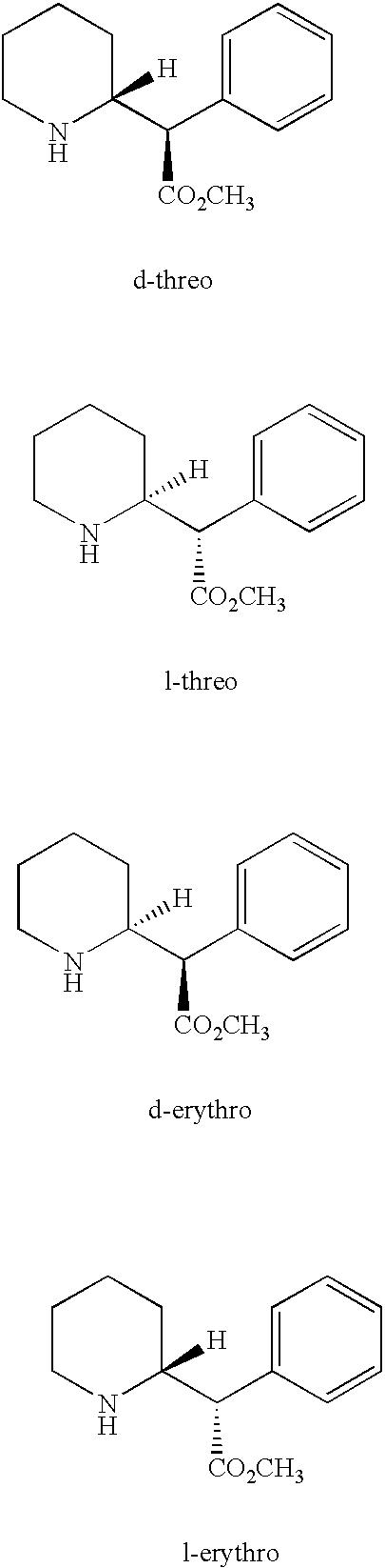 Figure US20030170181A1-20030911-C00001
