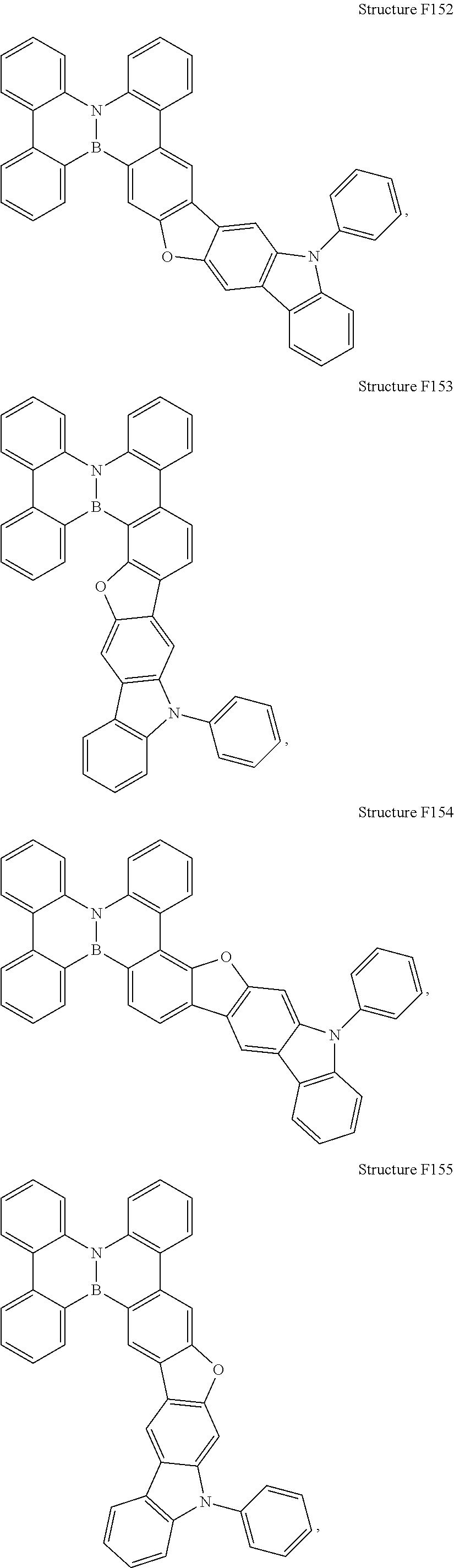 Figure US09871212-20180116-C00371
