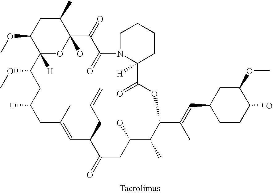 Figure US20050192647A1-20050901-C00083