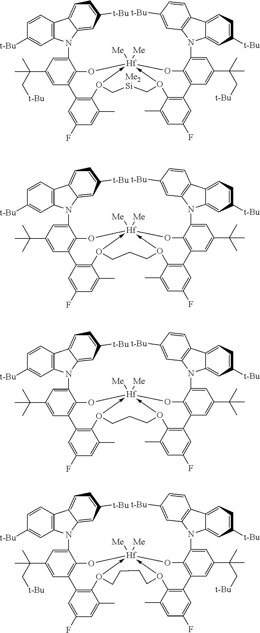 Figure US09527941-20161227-C00061
