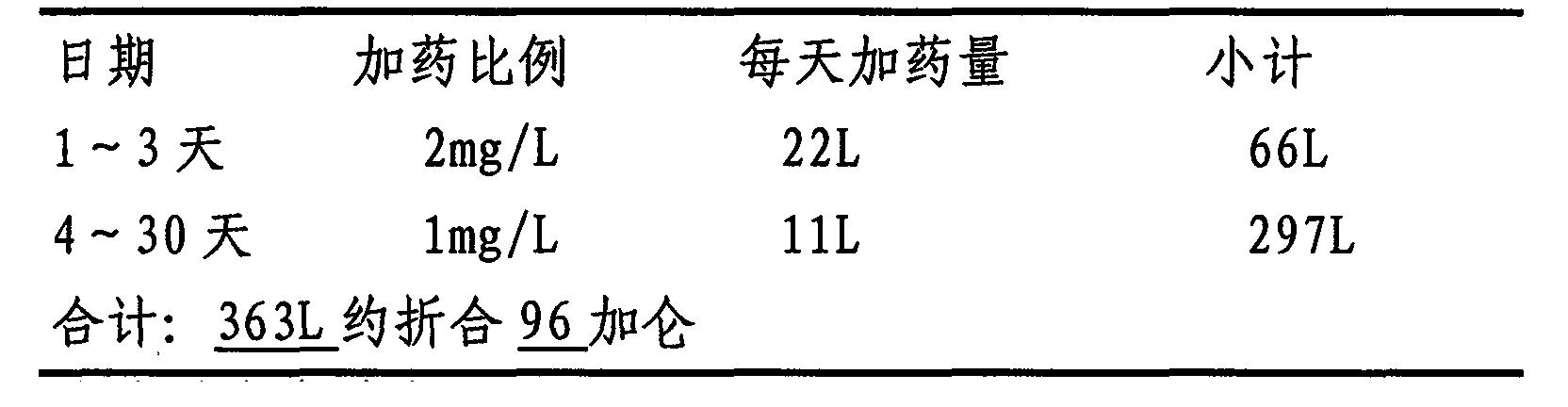 Figure CN101597119BD00071