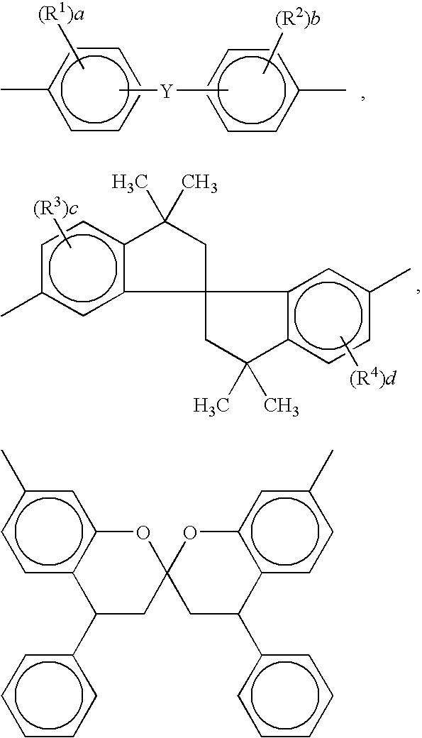 Figure US07348113-20080325-C00058