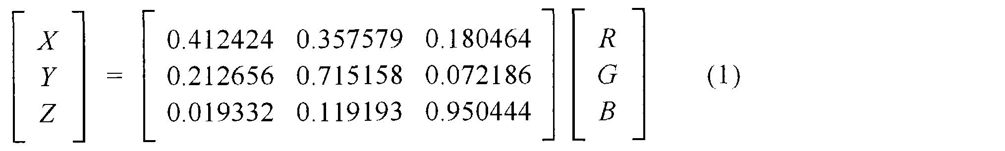 Figure CN102749744AD00101