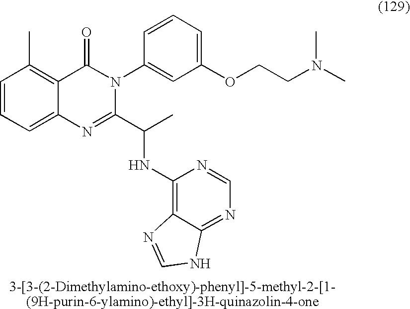 Figure US20100256167A1-20101007-C00132