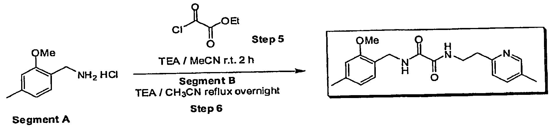 Figure 112008080530468-pct00091
