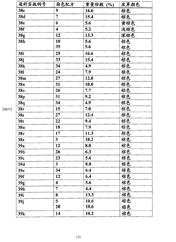 Figure CN101891967BD01201