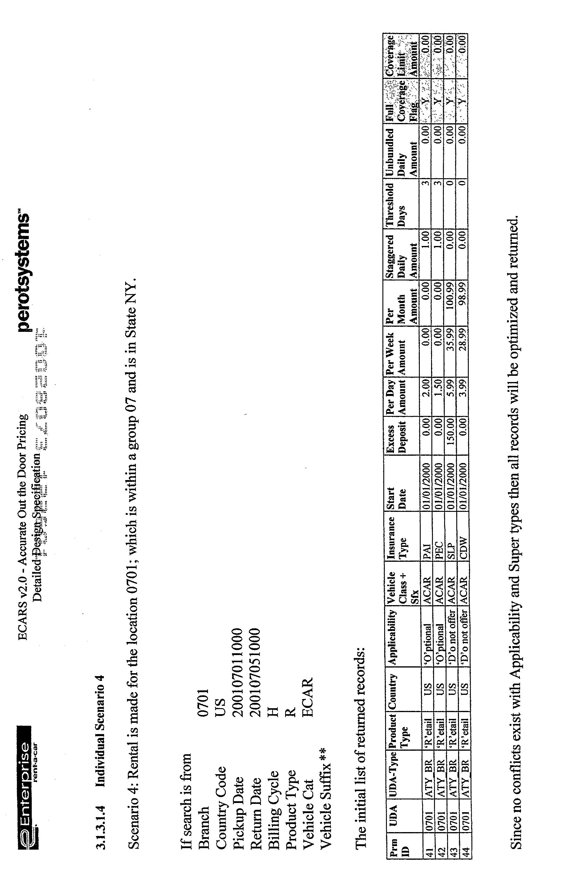 Figure US20030125992A1-20030703-P01045