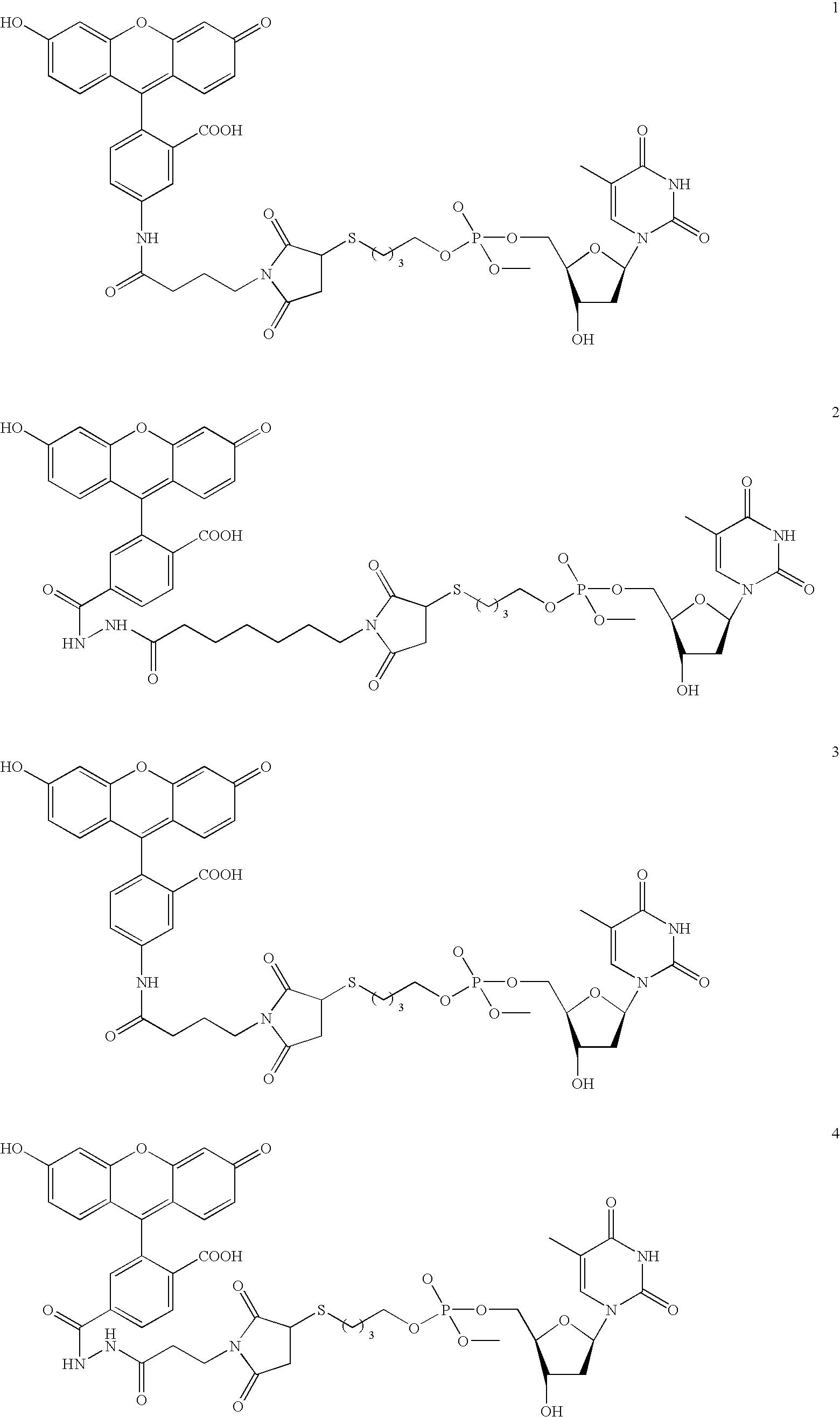Figure US06916612-20050712-C00001