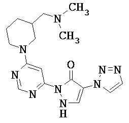 Figure 00000221