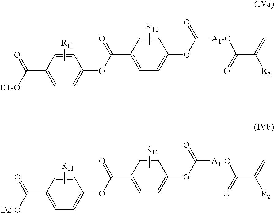 Figure US20100079721A1-20100401-C00011