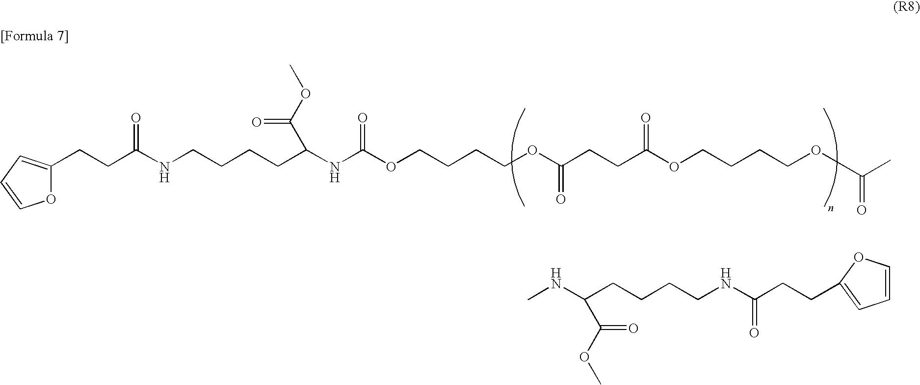 Figure US20100240841A1-20100923-C00008