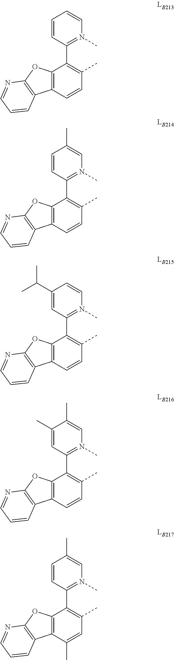 Figure US09929360-20180327-C00260