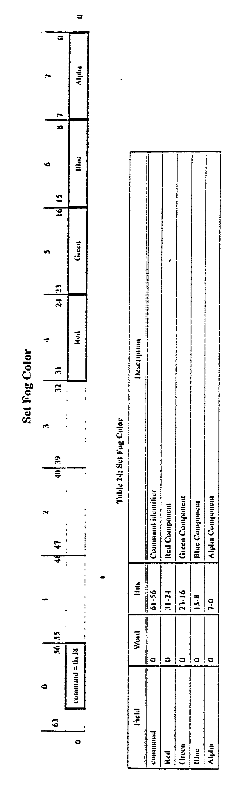Figure US20030080963A1-20030501-P00034