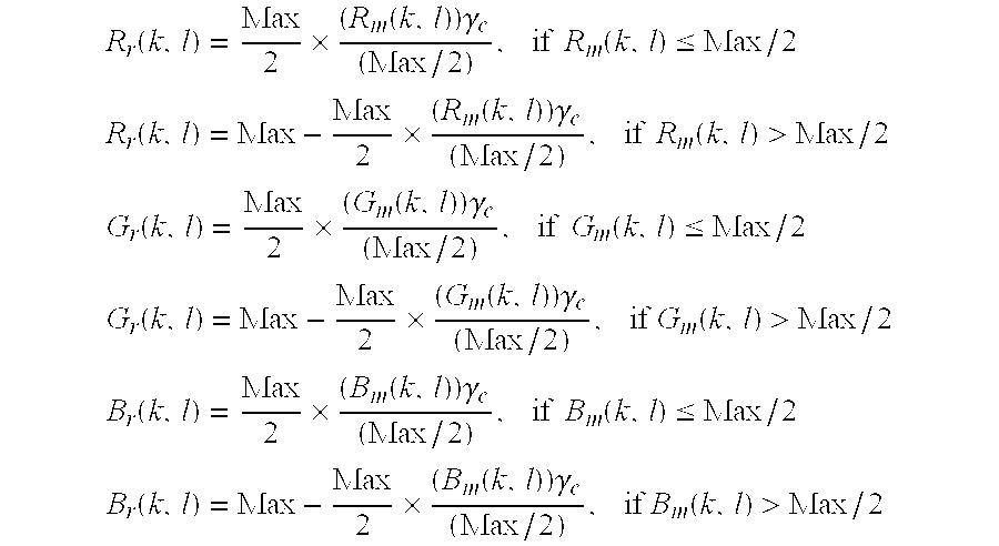 Figure US06204940-20010320-M00002