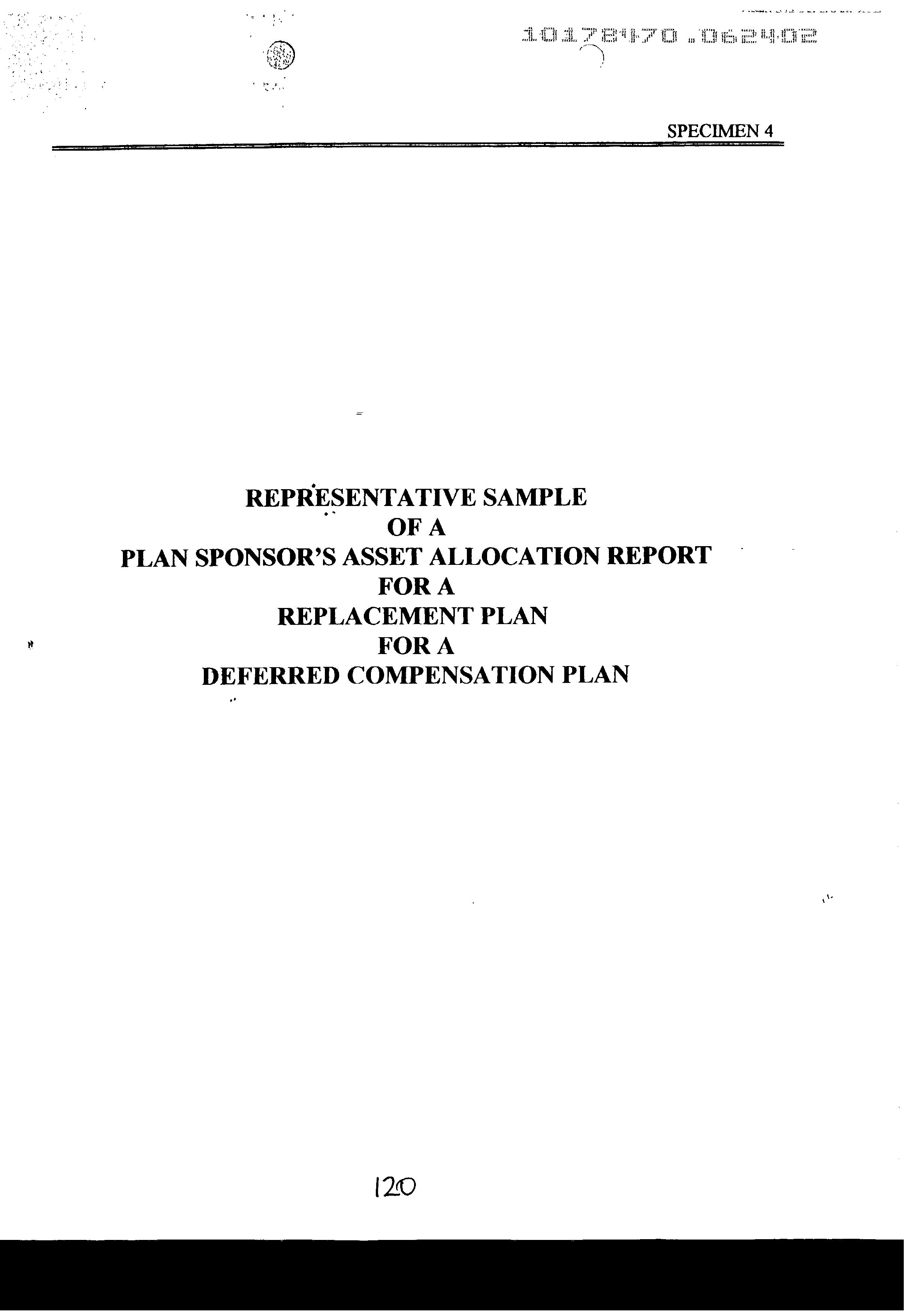 Figure US20030078815A1-20030424-P00010