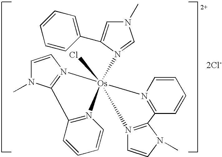 Figure US08262874-20120911-C00044