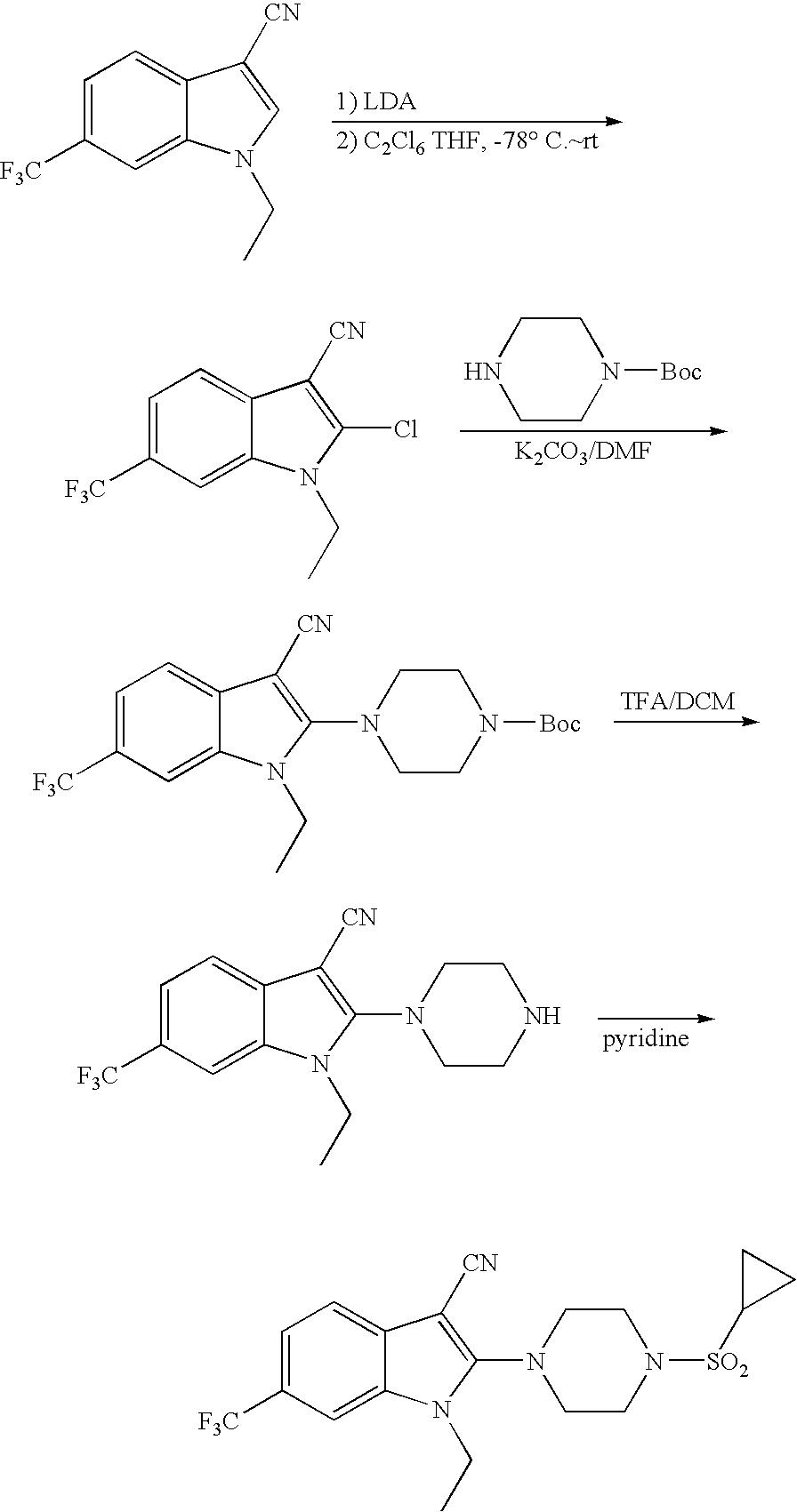Figure US07781478-20100824-C00411