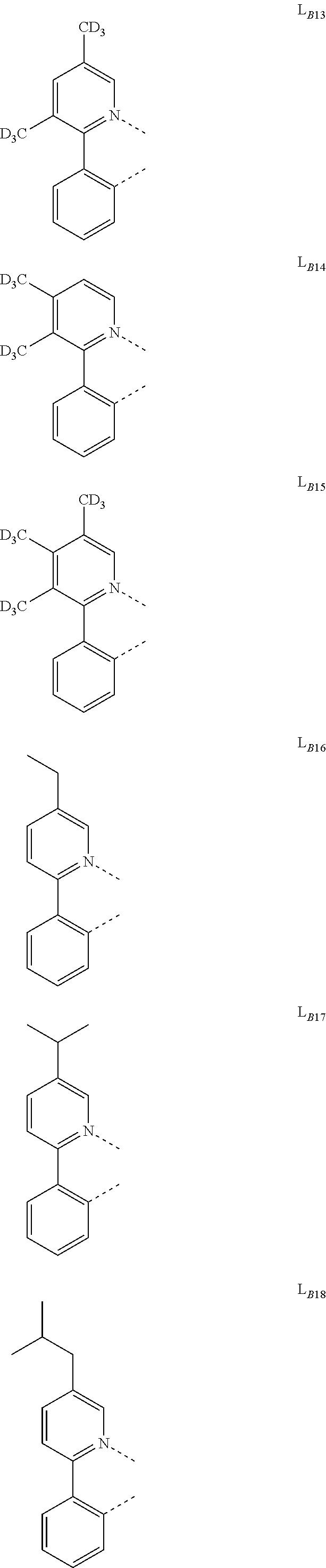 Figure US09929360-20180327-C00219