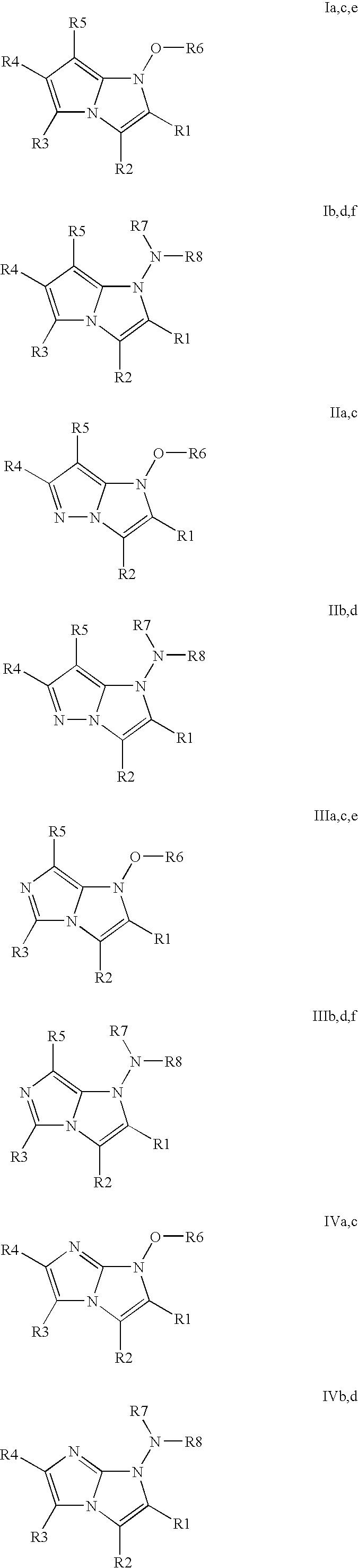 Figure US07288123-20071030-C00070