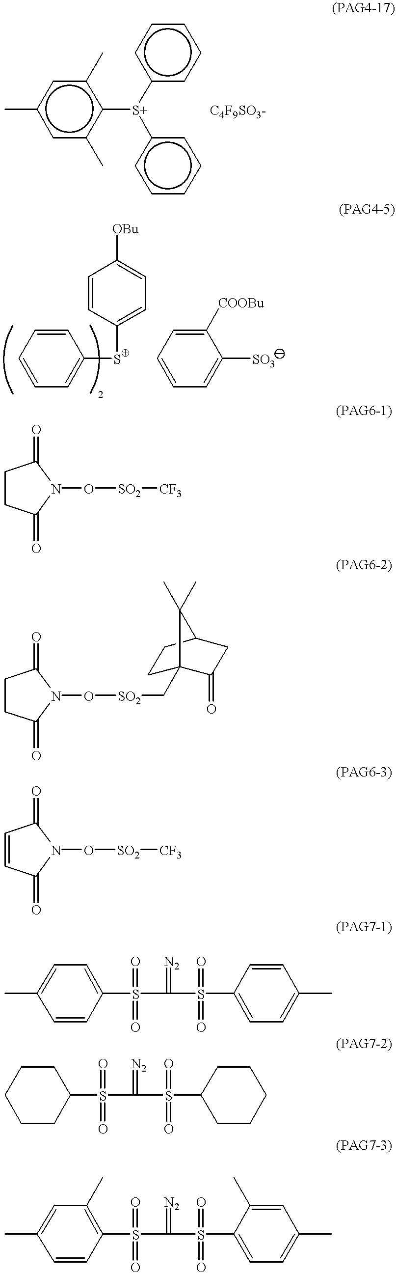 Figure US06485883-20021126-C00023