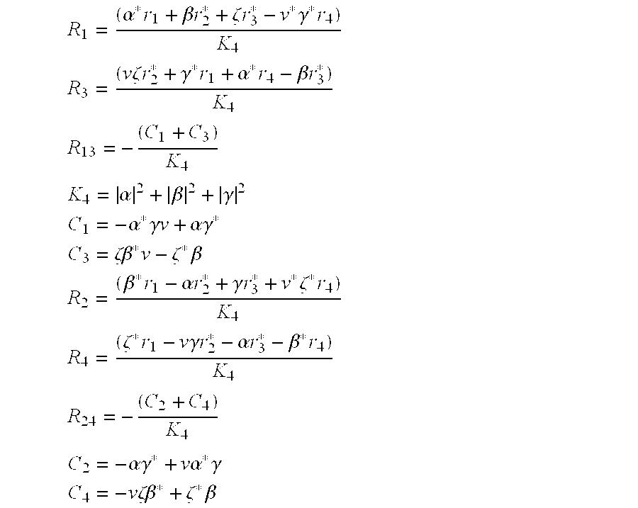 Figure US20040072594A1-20040415-M00052