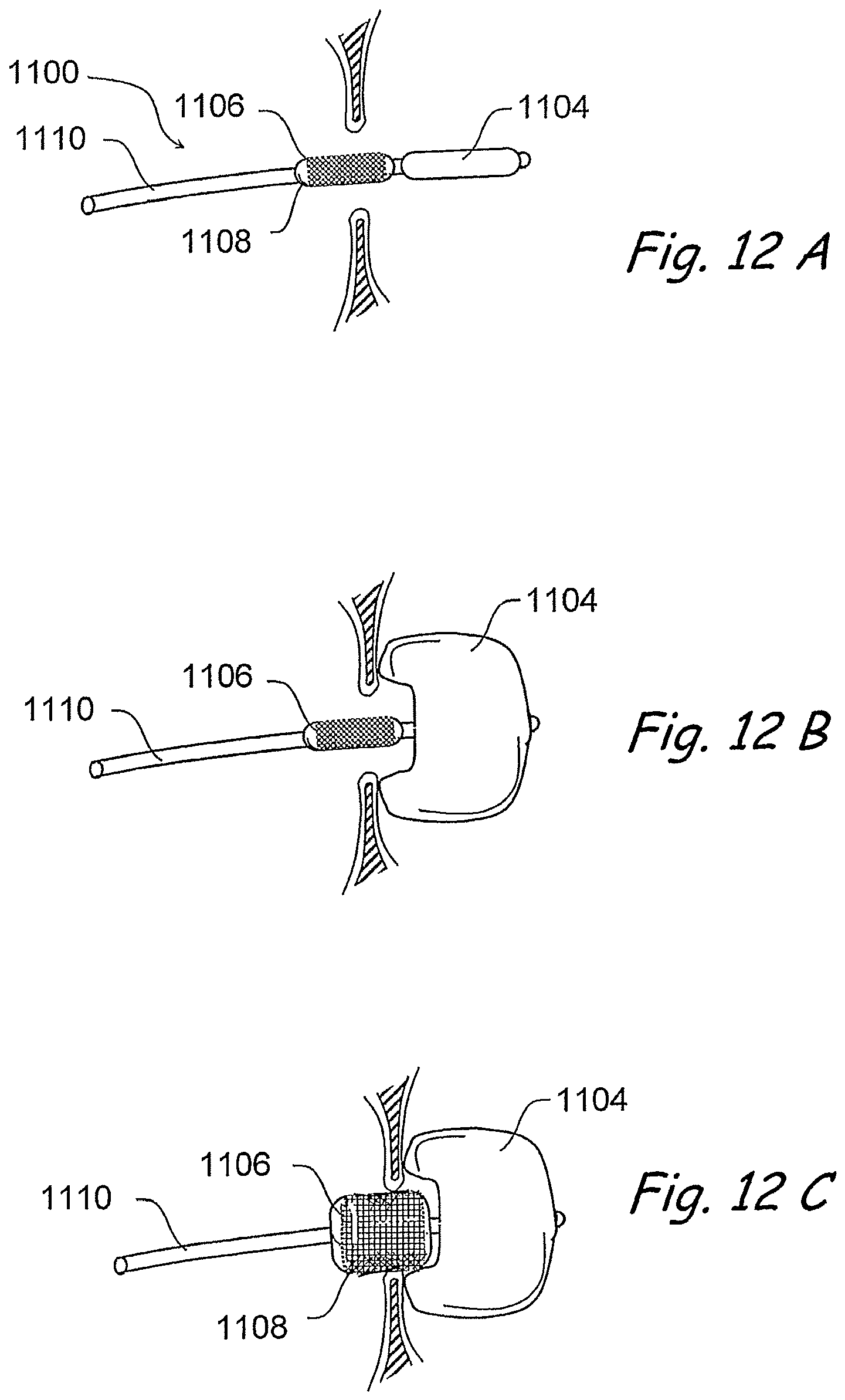 Alfa Img Showing Gt Symbol For Receptacle On Wiring Drawing