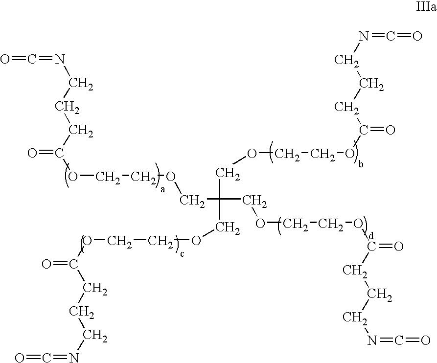 Figure US20080039547A1-20080214-C00010