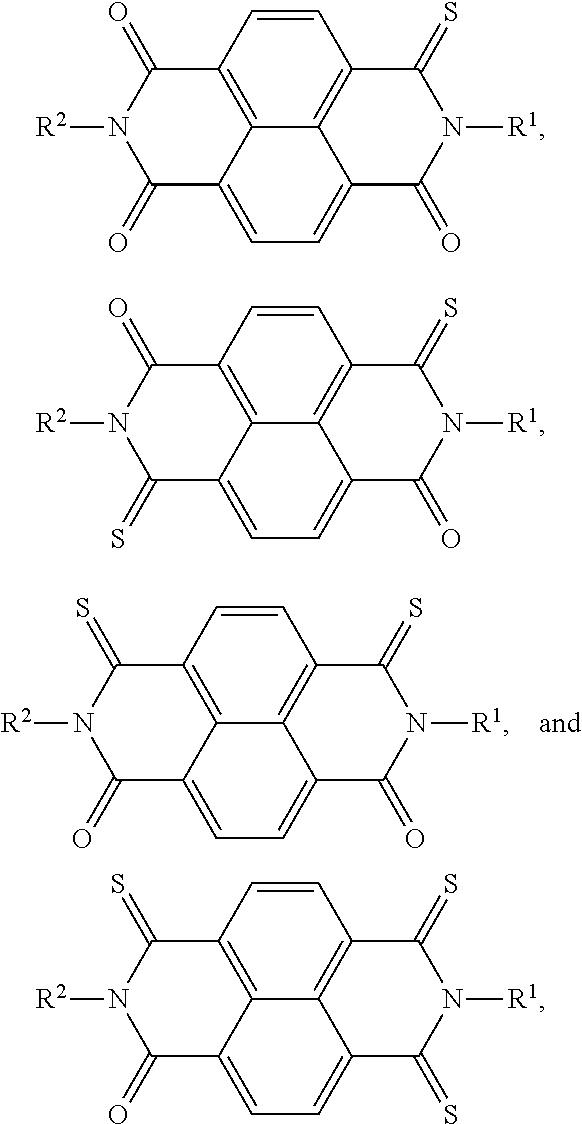 Figure US08440828-20130514-C00041