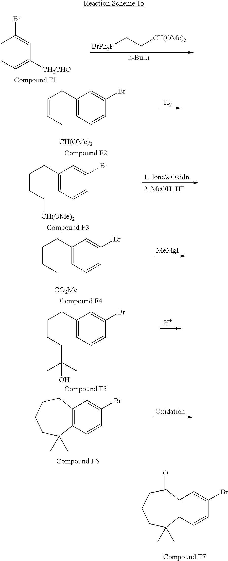 Figure US06720425-20040413-C00031