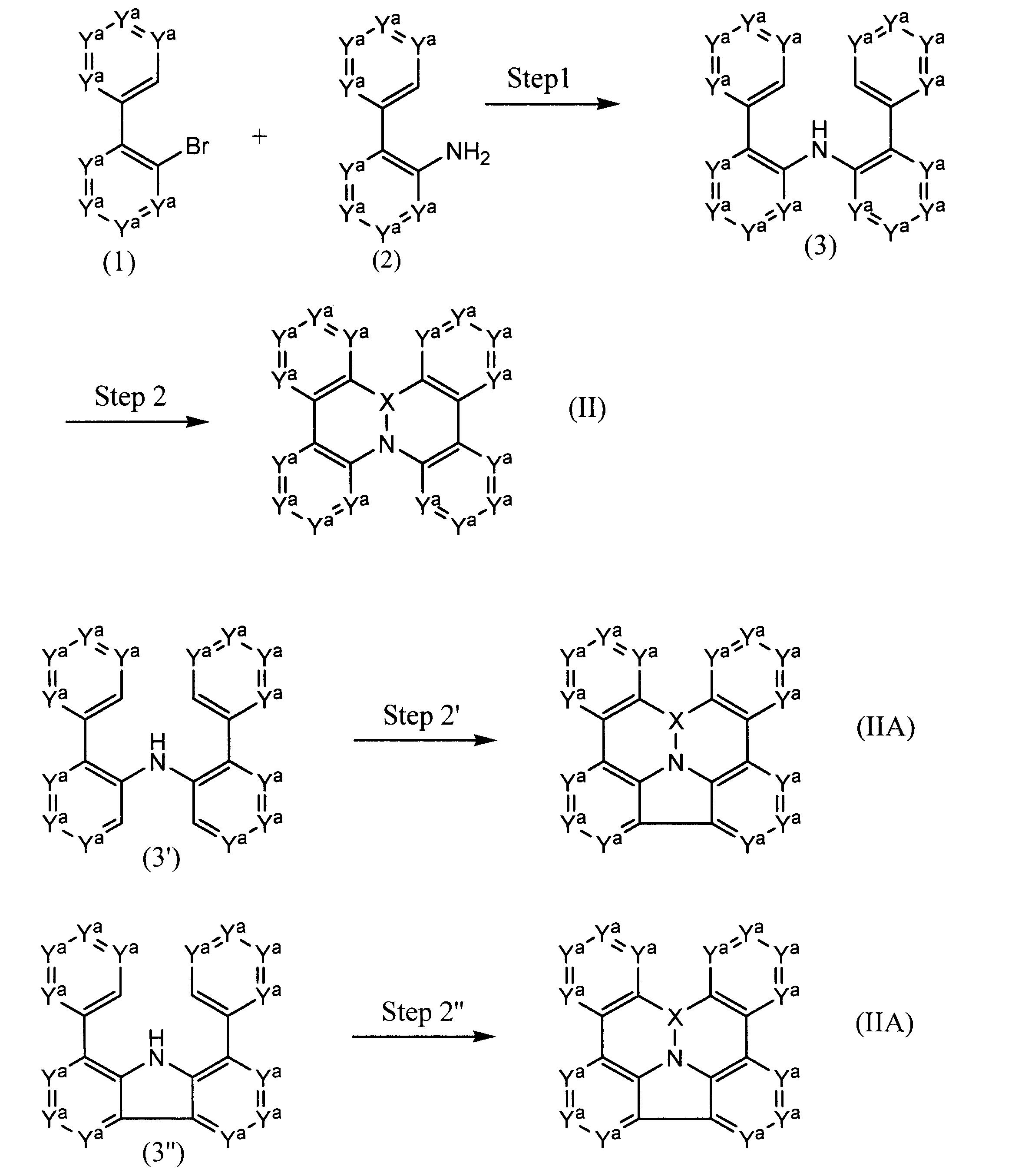 Figure JPOXMLDOC01-appb-C000041