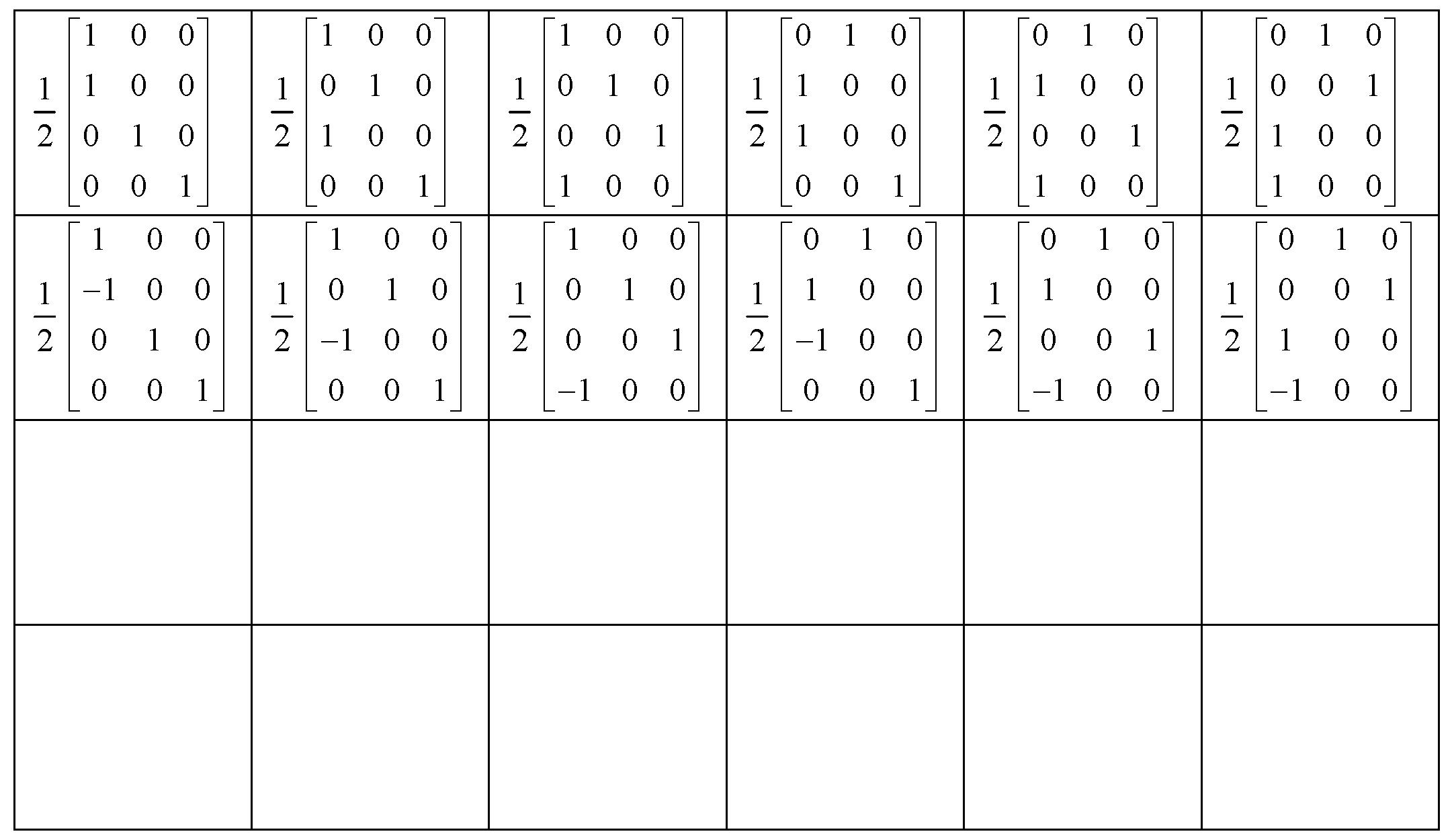Figure 112010009825391-pat00791