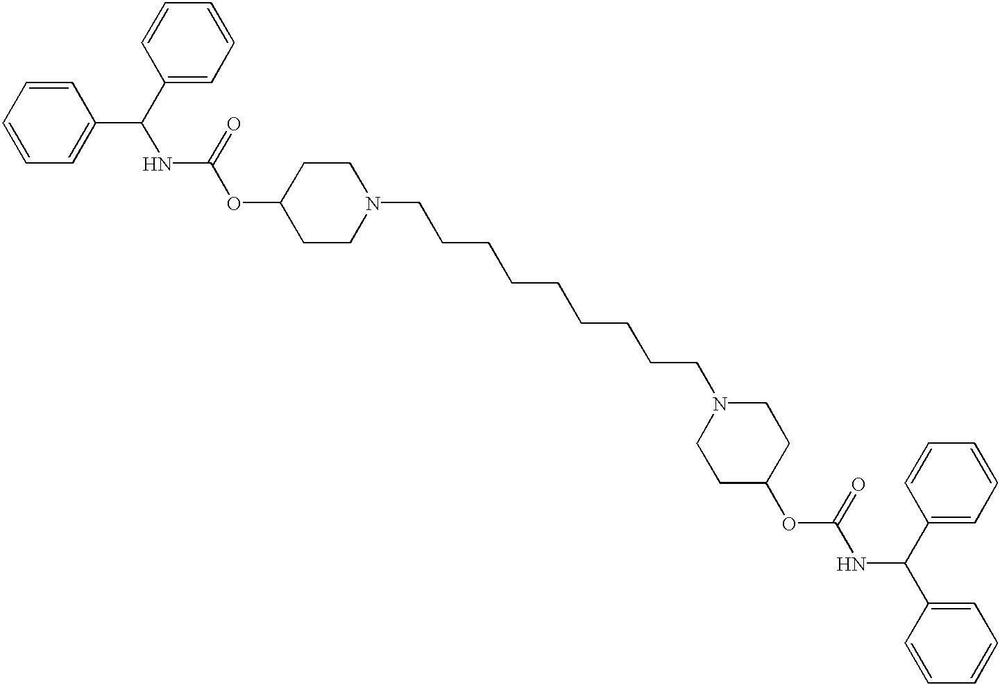 Figure US06693202-20040217-C00576