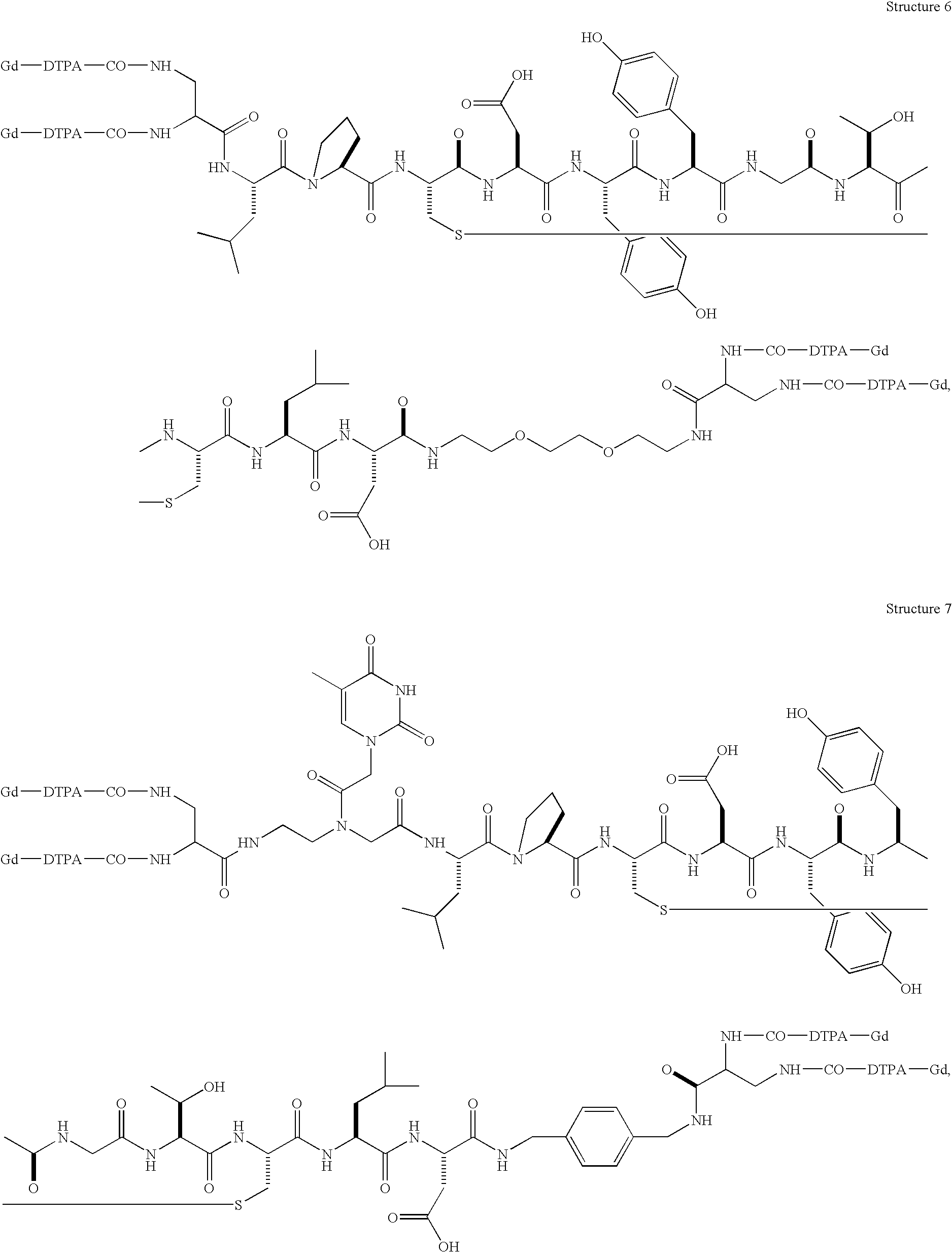 Figure US20030180222A1-20030925-C00174
