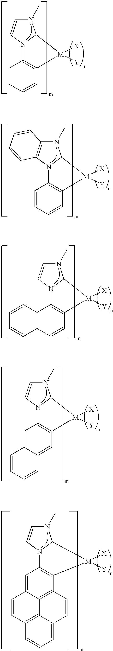 Figure US07445855-20081104-C00030