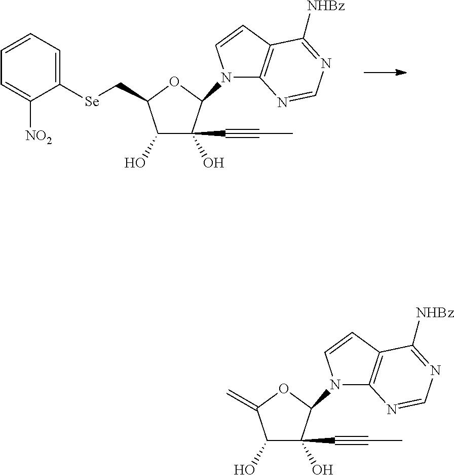 Figure US09988416-20180605-C00023