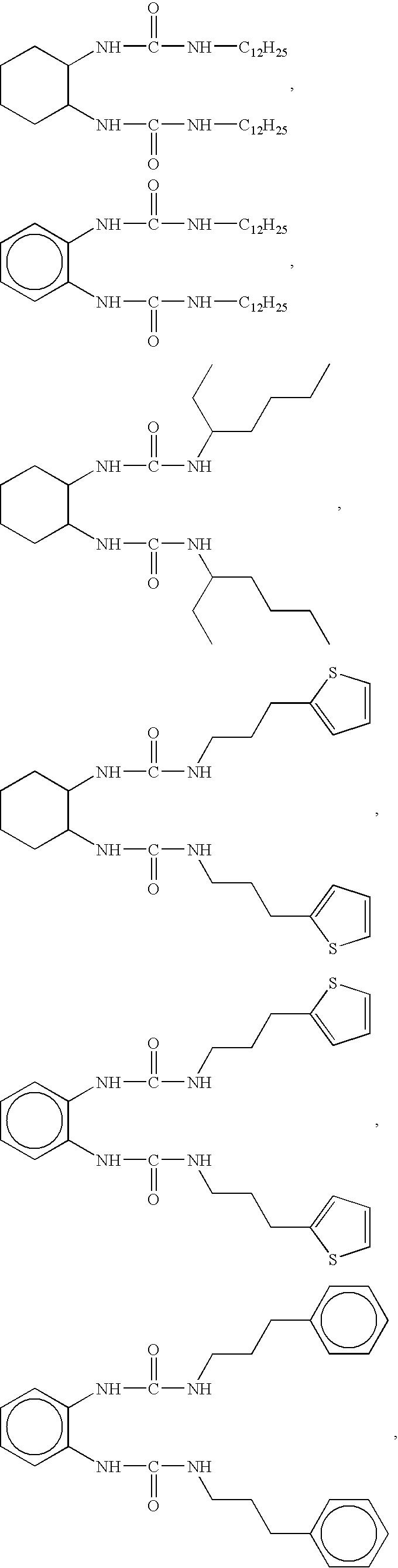 Figure US20040065227A1-20040408-C00127