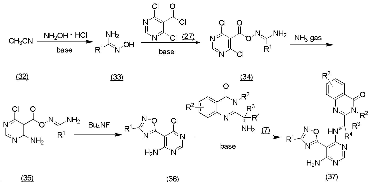 Figure pct00033