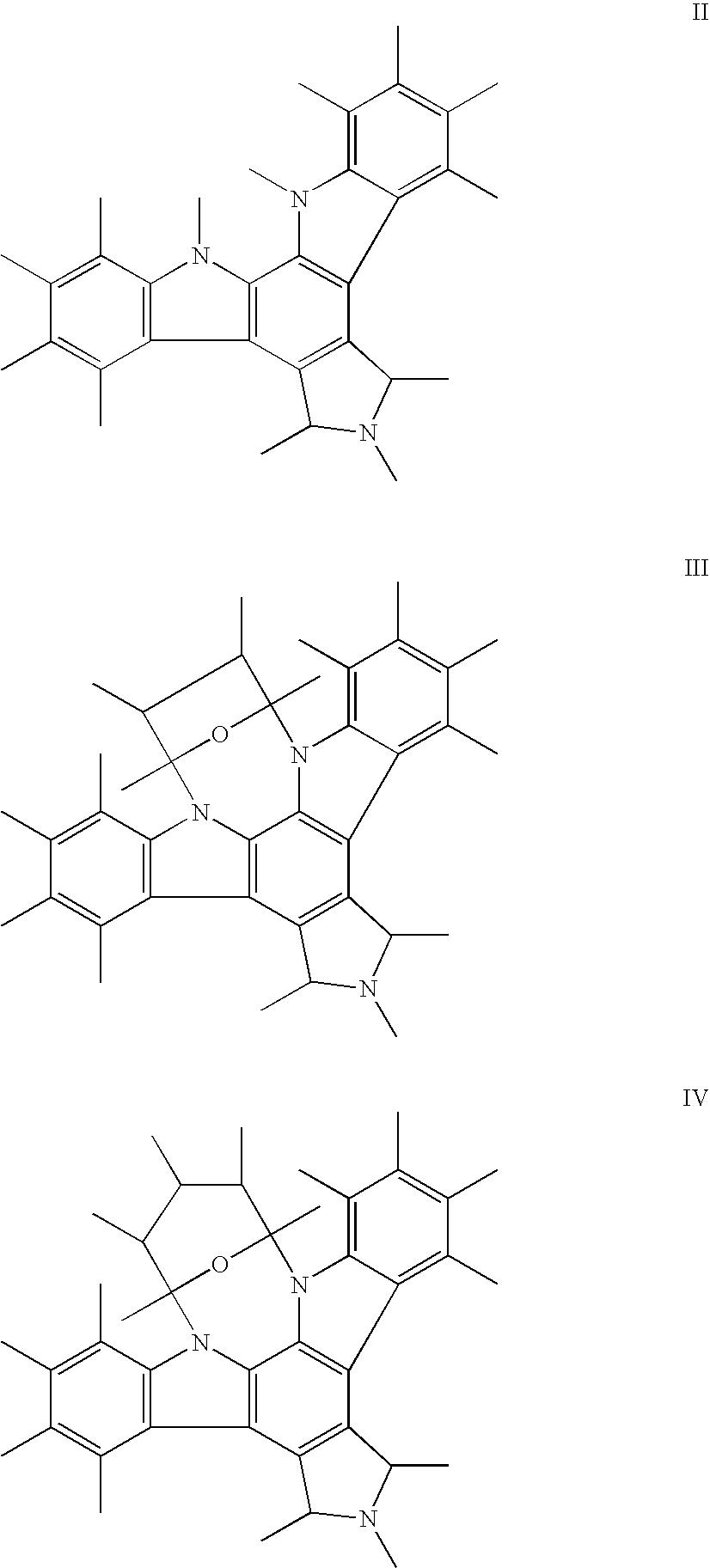 Figure US08158670-20120417-C00003