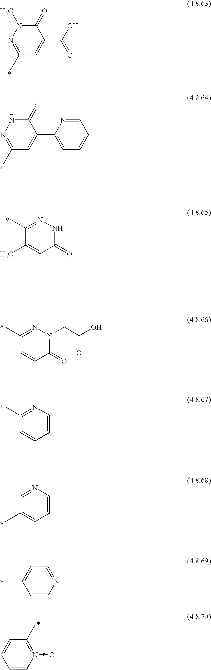 Figure US20030186974A1-20031002-C00165
