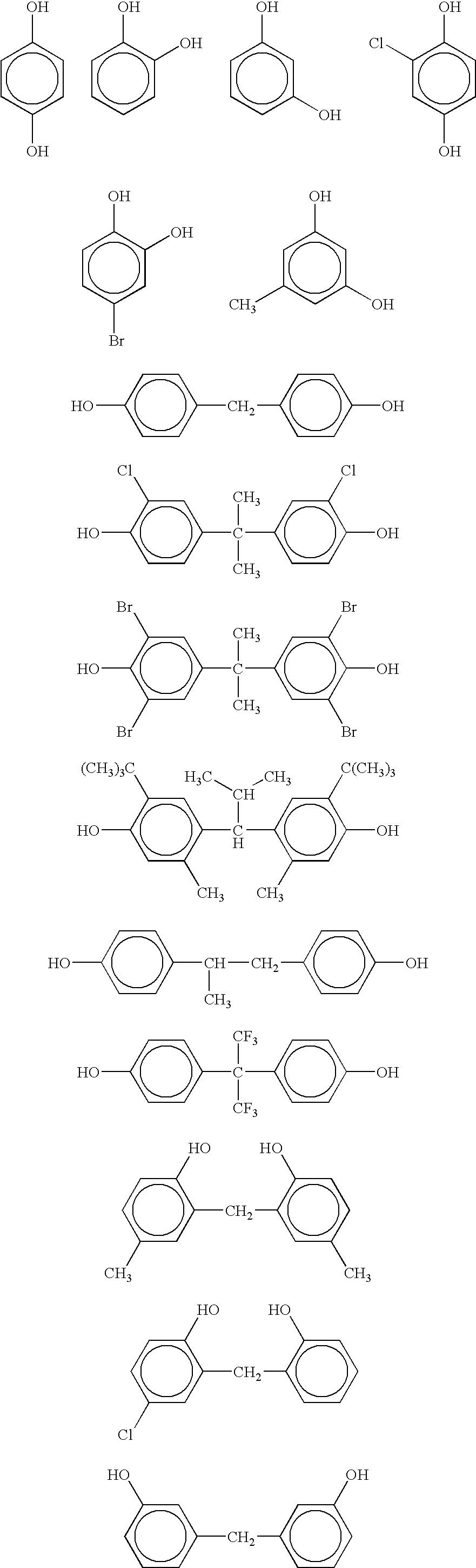 Figure US07101590-20060905-C00005