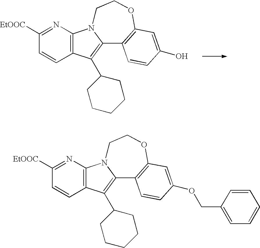 Figure US20070049593A1-20070301-C00416