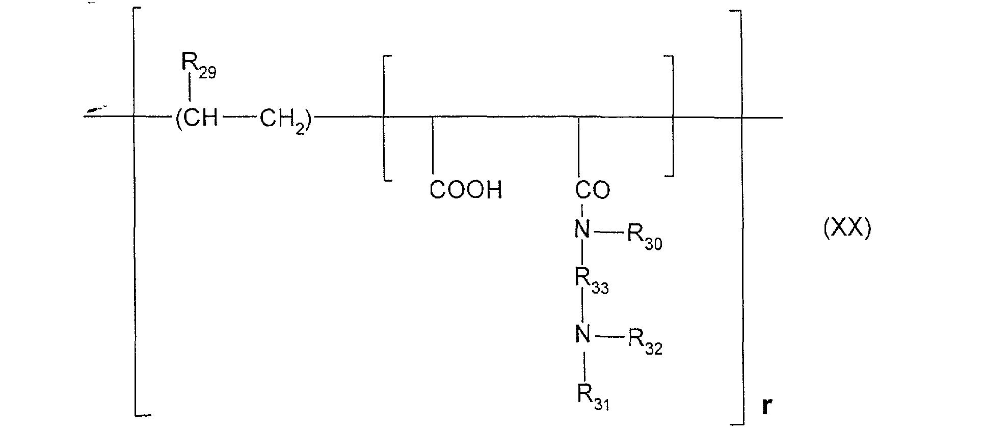 Figure img00440001